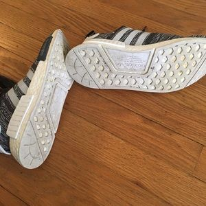 adidas Shoes - Adidas NMD Sz 8.5 - great and clean condition.